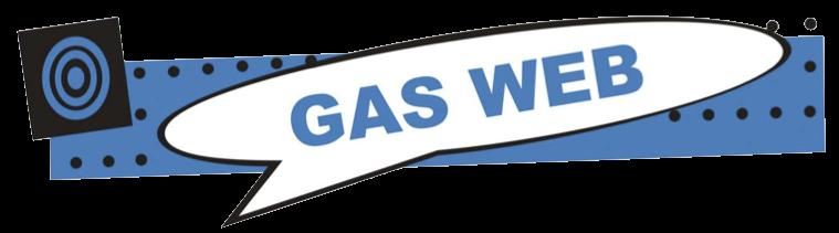 GAS WEB - Assistenza, manutenzione, installazione caldaie a Bologna e Provincia