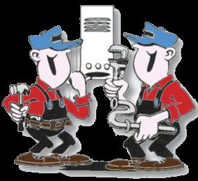 Gas web assistenza manutenzione installazione caldaie - Manutenzione straordinaria sostituzione caldaia ...